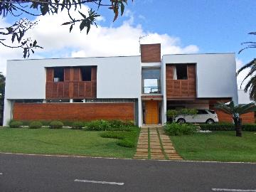 Aracoiaba da Serra Condominio Lago Azul Casa Venda R$4.800.000,00 Condominio R$1.100,00 4 Dormitorios 4 Vagas Area do terreno 1500.00m2 Area construida 750.00m2