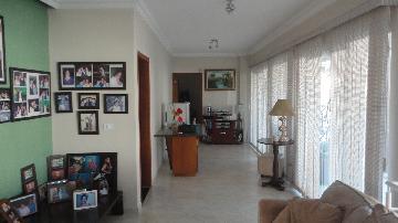 Comprar Casas / em Condomínios em Sorocaba apenas R$ 2.400.000,00 - Foto 9