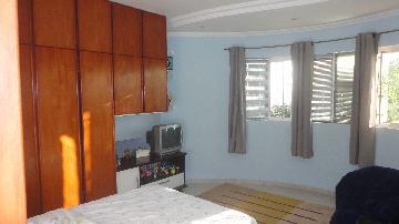 Comprar Casas / em Condomínios em Sorocaba apenas R$ 2.400.000,00 - Foto 15