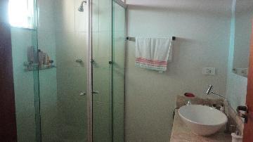 Comprar Casas / em Condomínios em Sorocaba apenas R$ 2.400.000,00 - Foto 20