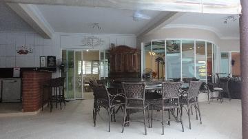 Comprar Casas / em Condomínios em Sorocaba apenas R$ 2.400.000,00 - Foto 23