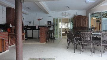 Comprar Casas / em Condomínios em Sorocaba apenas R$ 2.400.000,00 - Foto 24
