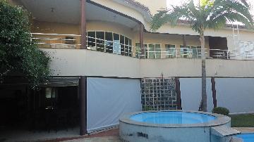 Comprar Casas / em Condomínios em Sorocaba apenas R$ 2.400.000,00 - Foto 30