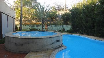 Comprar Casas / em Condomínios em Sorocaba apenas R$ 2.400.000,00 - Foto 29