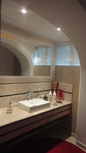 Comprar Casas / em Condomínios em Sorocaba apenas R$ 2.400.000,00 - Foto 26