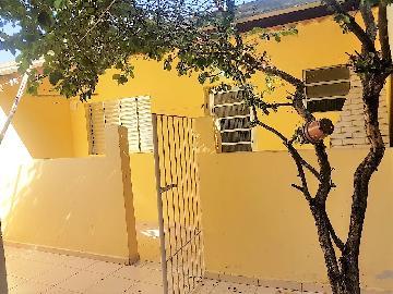 Comprar Casas / em Bairros em Sorocaba apenas R$ 310.000,00 - Foto 13