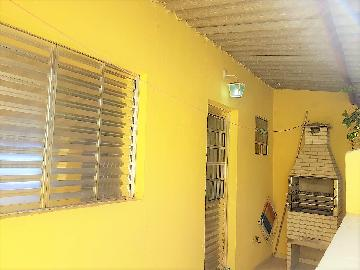 Comprar Casa / em Bairros em Sorocaba R$ 310.000,00 - Foto 14