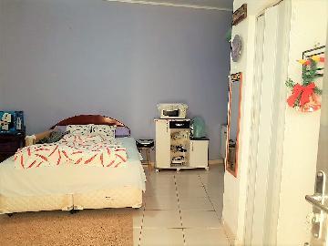 Comprar Casas / em Bairros em Sorocaba apenas R$ 310.000,00 - Foto 15