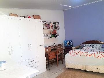 Comprar Casas / em Bairros em Sorocaba apenas R$ 310.000,00 - Foto 16
