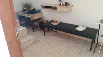 Comprar Casa / em Bairros em Sorocaba R$ 310.000,00 - Foto 5