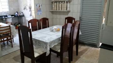 Comprar Casas / em Bairros em Sorocaba apenas R$ 310.000,00 - Foto 9