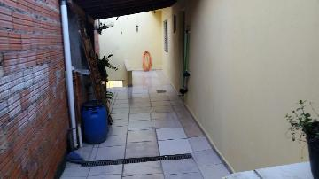Comprar Casa / em Bairros em Sorocaba R$ 310.000,00 - Foto 12