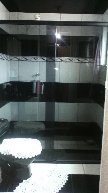 Comprar Casas / em Bairros em Sorocaba apenas R$ 350.000,00 - Foto 23