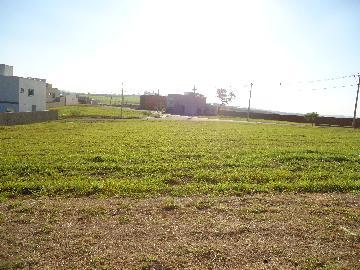 Comprar Terreno / em Condomínios em Sorocaba R$ 125.000,00 - Foto 2