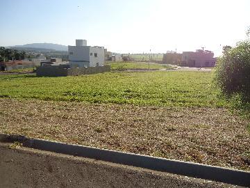 Comprar Terreno / em Condomínios em Sorocaba R$ 125.000,00 - Foto 4