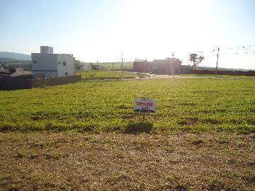Comprar Terreno / em Condomínios em Sorocaba R$ 125.000,00 - Foto 5