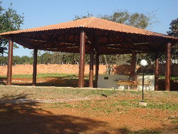 Comprar Terreno / em Condomínios em Sorocaba R$ 125.000,00 - Foto 7