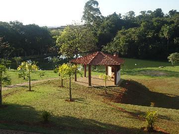 Comprar Terreno / em Condomínios em Sorocaba R$ 125.000,00 - Foto 11