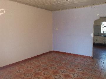 Comprar Casas / em Bairros em Sorocaba apenas R$ 160.000,00 - Foto 3