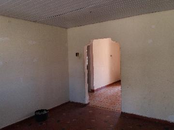 Comprar Casas / em Bairros em Sorocaba apenas R$ 160.000,00 - Foto 9