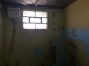 Comprar Casas / em Bairros em Sorocaba apenas R$ 160.000,00 - Foto 10