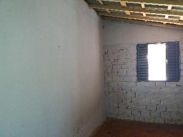 Comprar Casas / em Bairros em Sorocaba apenas R$ 160.000,00 - Foto 11