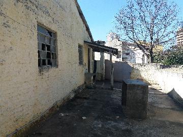 Comprar Casas / em Bairros em Sorocaba apenas R$ 160.000,00 - Foto 16