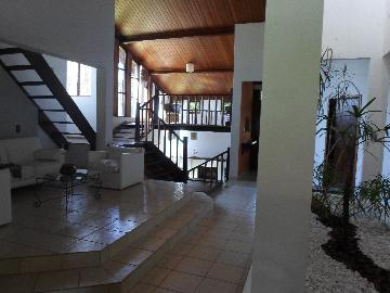 Comprar Casas / em Condomínios em Araçoiaba da Serra apenas R$ 1.280.000,00 - Foto 3