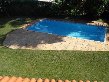 Comprar Casas / em Condomínios em Araçoiaba da Serra apenas R$ 1.280.000,00 - Foto 9