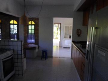 Comprar Casas / em Condomínios em Araçoiaba da Serra apenas R$ 1.280.000,00 - Foto 4
