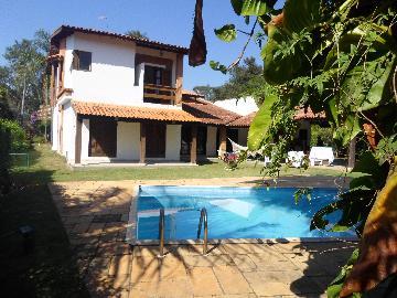 Comprar Casas / em Condomínios em Araçoiaba da Serra apenas R$ 1.280.000,00 - Foto 7