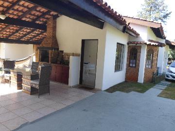 Comprar Casas / em Condomínios em Araçoiaba da Serra apenas R$ 1.280.000,00 - Foto 8