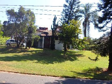 Aracoiaba da Serra Condominio Lago Azul Casa Venda R$1.280.000,00 Condominio R$1.250,00 5 Dormitorios 4 Vagas Area do terreno 1000.00m2 Area construida 390.00m2