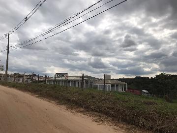 Alugar Terreno / em Bairros em Sorocaba R$ 3.000,00 - Foto 3