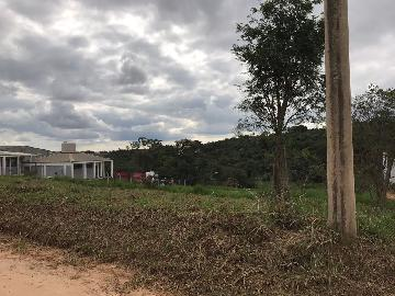 Alugar Terreno / em Bairros em Sorocaba R$ 3.000,00 - Foto 6