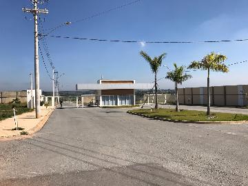 Alugar Área / para Empreendimento em Votorantim R$ 3.000,00 - Foto 5