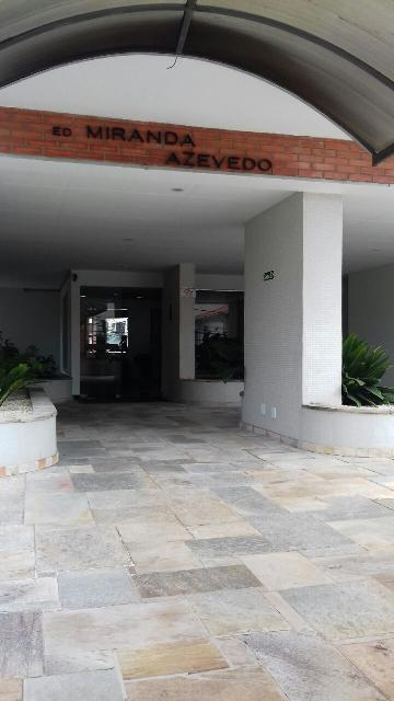 Alugar Apartamentos / Apto Padrão em Sorocaba apenas R$ 1.100,00 - Foto 17