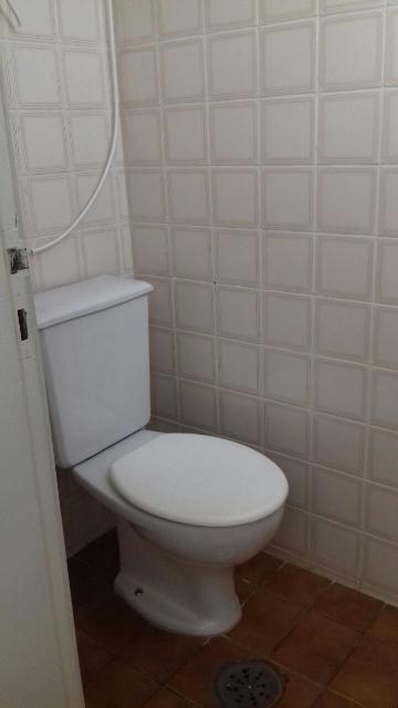 Alugar Apartamentos / Apto Padrão em Sorocaba apenas R$ 1.100,00 - Foto 19