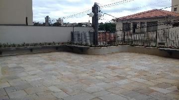 Alugar Apartamentos / Apto Padrão em Sorocaba apenas R$ 1.100,00 - Foto 21