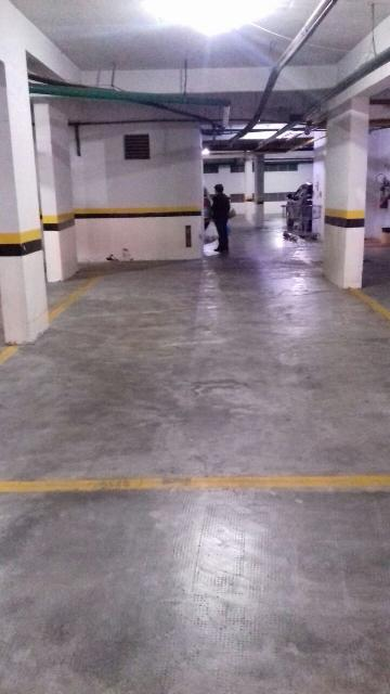 Alugar Apartamentos / Apto Padrão em Sorocaba apenas R$ 1.100,00 - Foto 22