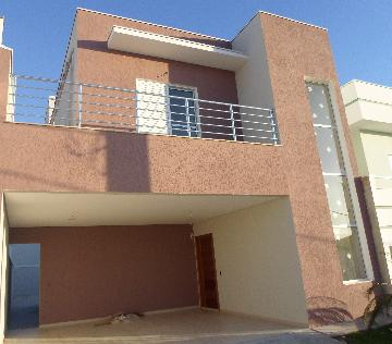 Alugar Casas / em Condomínios em Sorocaba. apenas R$ 580.000,00