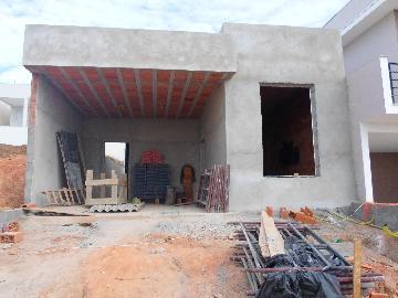 Comprar Casa / em Condomínios em Sorocaba R$ 650.000,00 - Foto 2