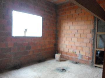 Comprar Casa / em Condomínios em Sorocaba R$ 650.000,00 - Foto 5