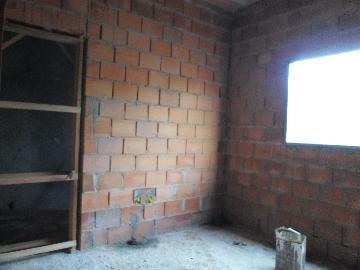 Comprar Casa / em Condomínios em Sorocaba R$ 650.000,00 - Foto 7