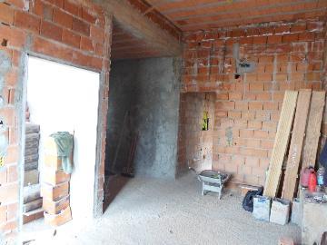 Comprar Casa / em Condomínios em Sorocaba R$ 650.000,00 - Foto 9