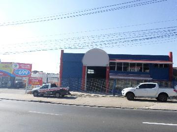 Alugar Comercial / Galpões em Sorocaba apenas R$ 8.000,00 - Foto 1