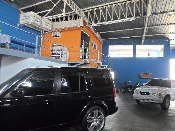 Alugar Comercial / Galpões em Sorocaba apenas R$ 8.000,00 - Foto 6
