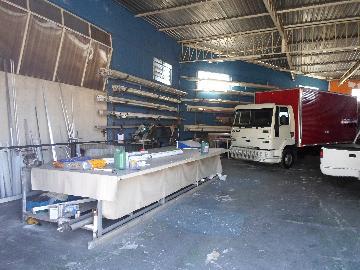 Alugar Comercial / Galpões em Sorocaba apenas R$ 8.000,00 - Foto 9
