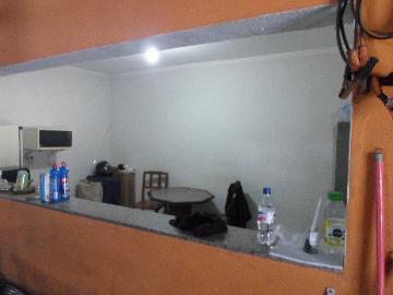 Alugar Comercial / Galpões em Sorocaba apenas R$ 8.000,00 - Foto 10