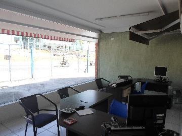 Alugar Comercial / Galpões em Sorocaba apenas R$ 8.000,00 - Foto 11